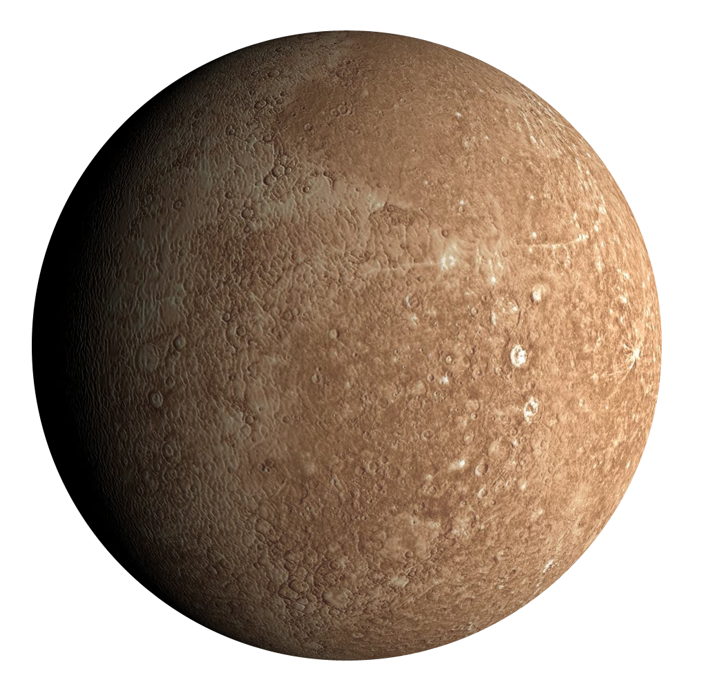 Earth mercury clip art. Planet clipart real planet