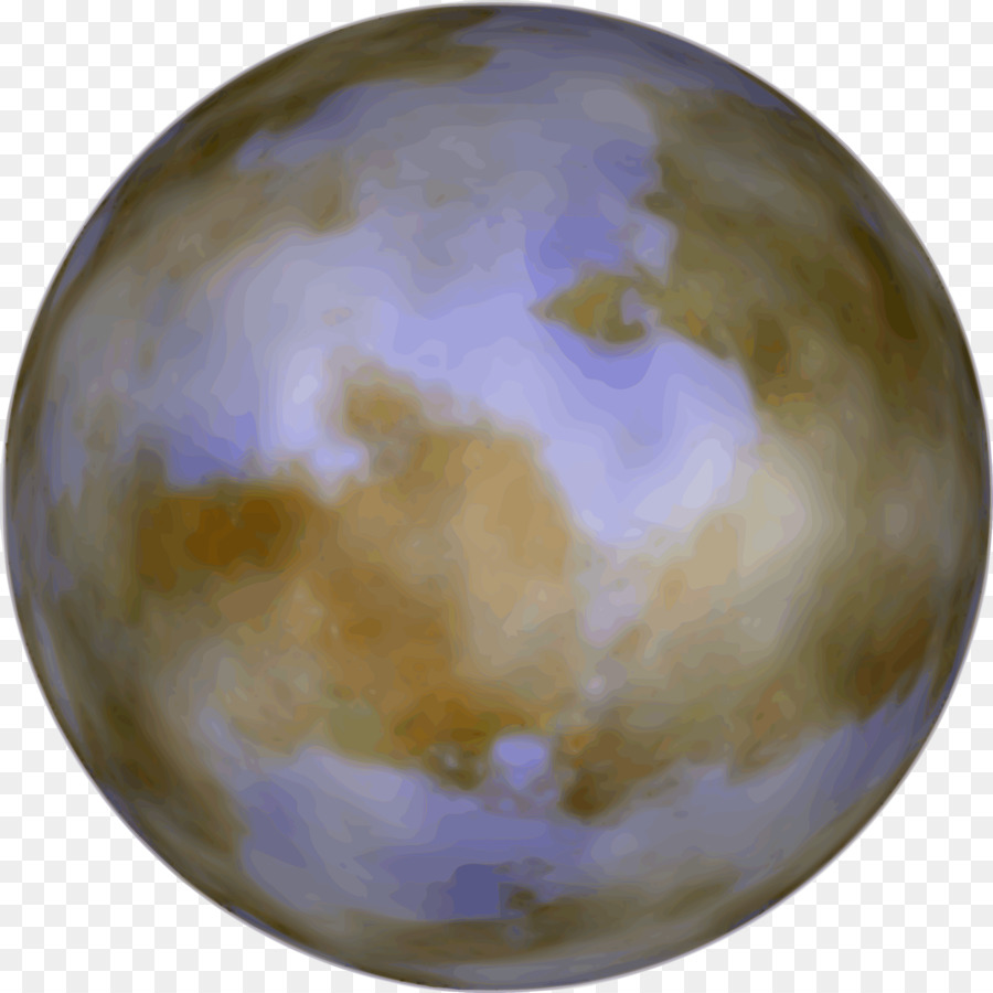 Planet clipart realistic. Earth x free clip