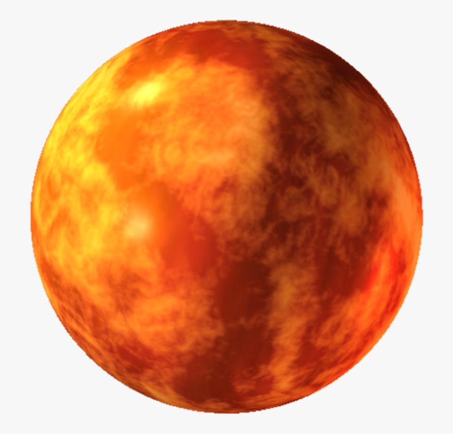 Planet clipart red planet. Png images free download