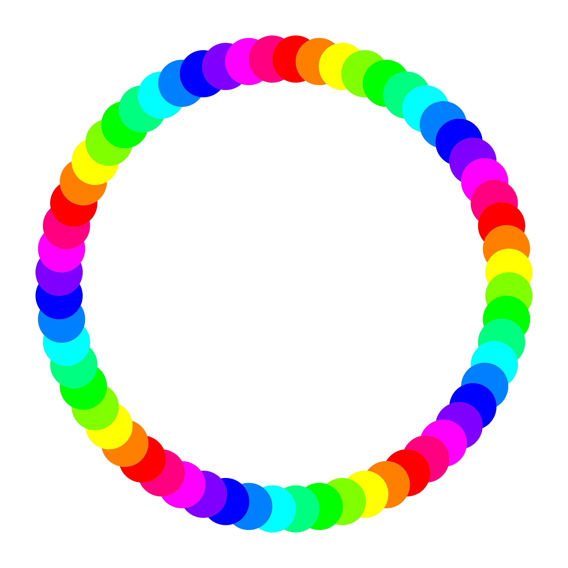 circle icons png. Planet clipart ring logo