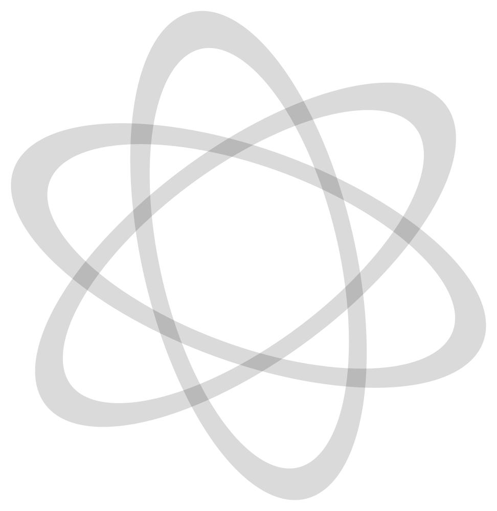 Orbit rings rooweb. Planet clipart ring logo