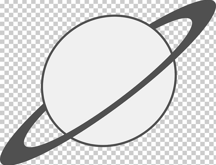 Planet clipart ring logo. System computer icons png