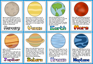Planet clipart royalty free. Nine planets images at