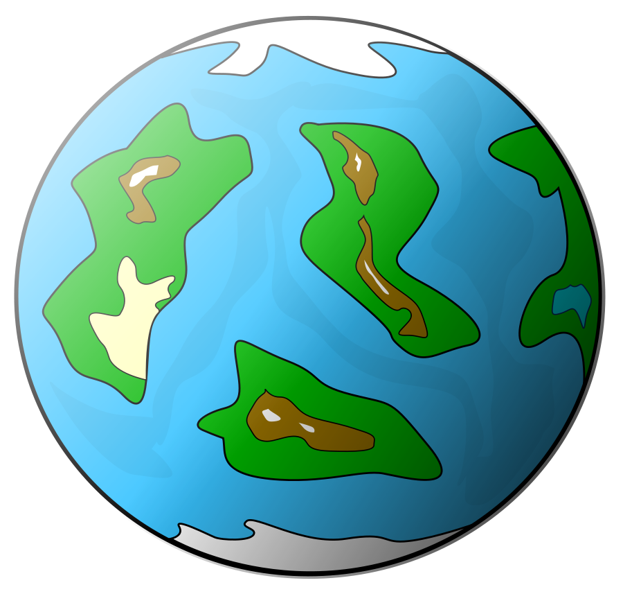 Planet cliparts download clip. Planets clipart royalty free