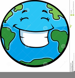 Animated images at clker. Planet clipart royalty free