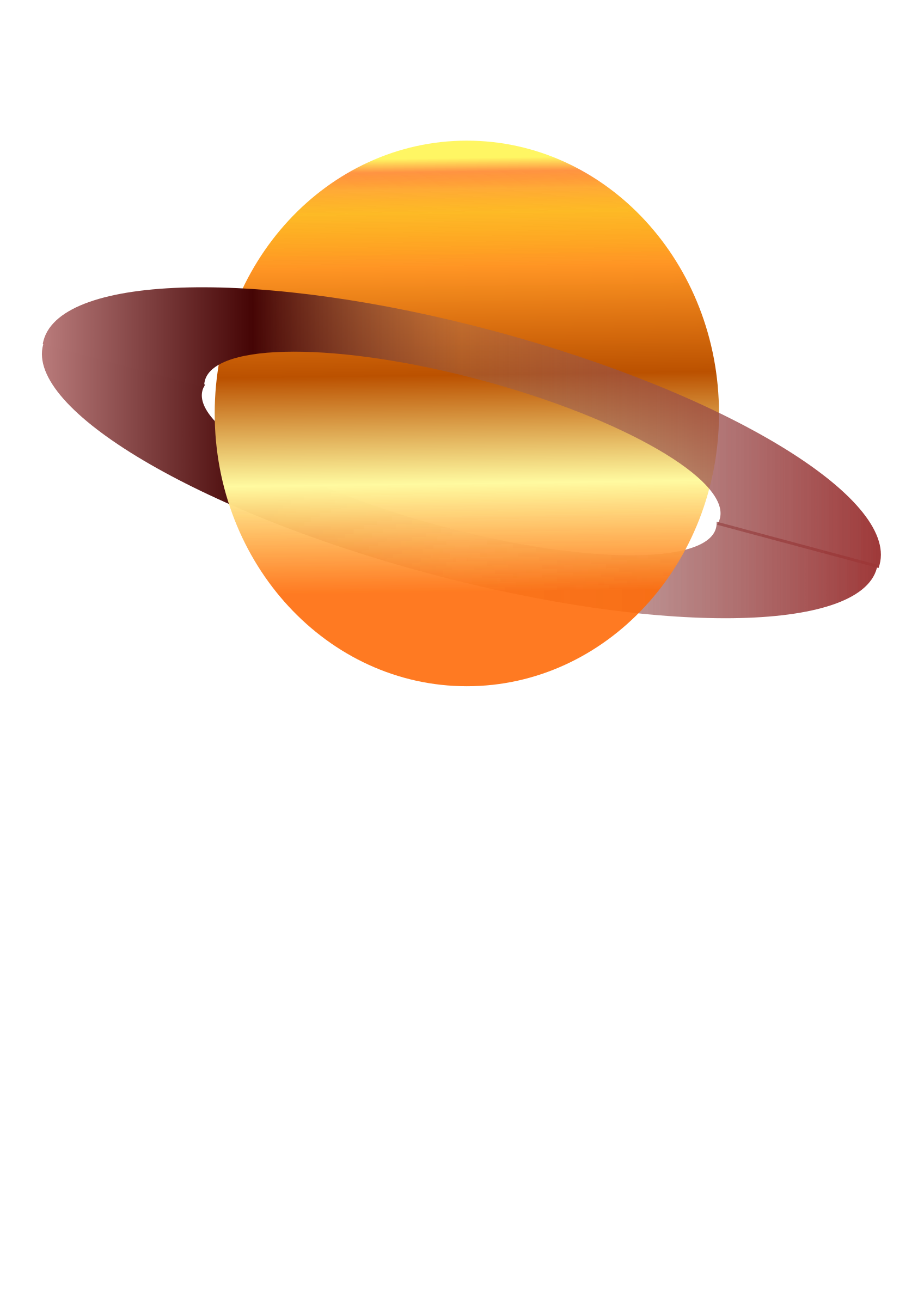 Planet clipart saturn. Planeta saturno icons png