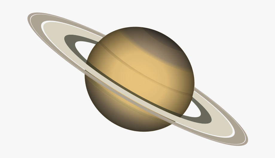 Clip art free cliparts. Planet clipart saturn