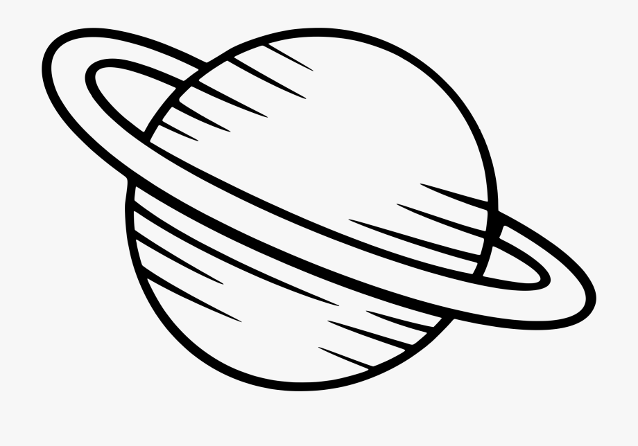 Jpg freeuse stock big. Planet clipart simple