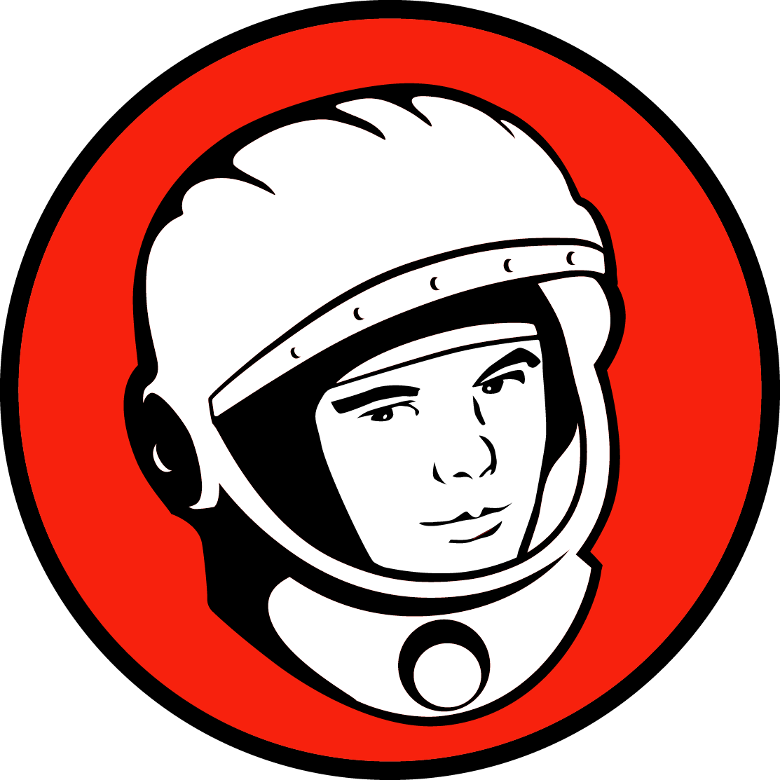 Planet clipart space party. We ve opened registration