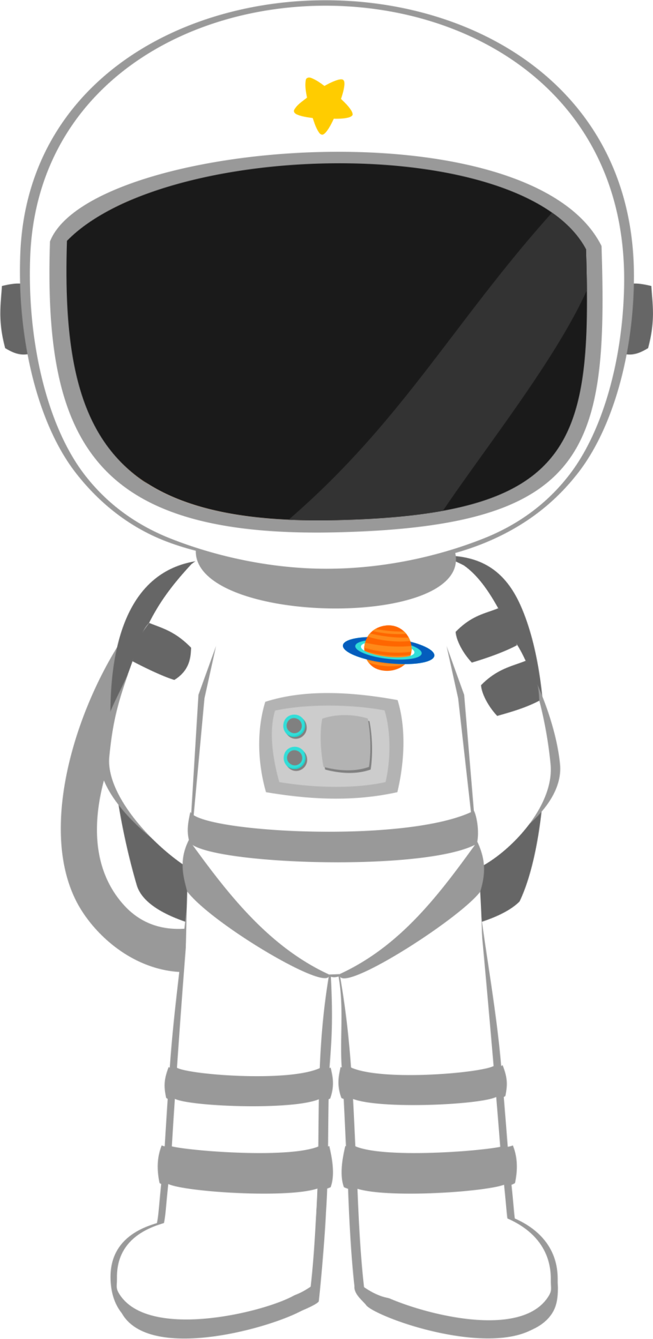 Planet clipart space theme.  shared view all
