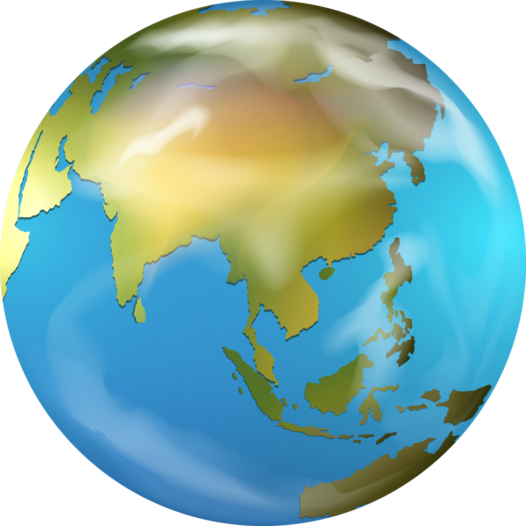 Pcdg na g png. Planet clipart space theme