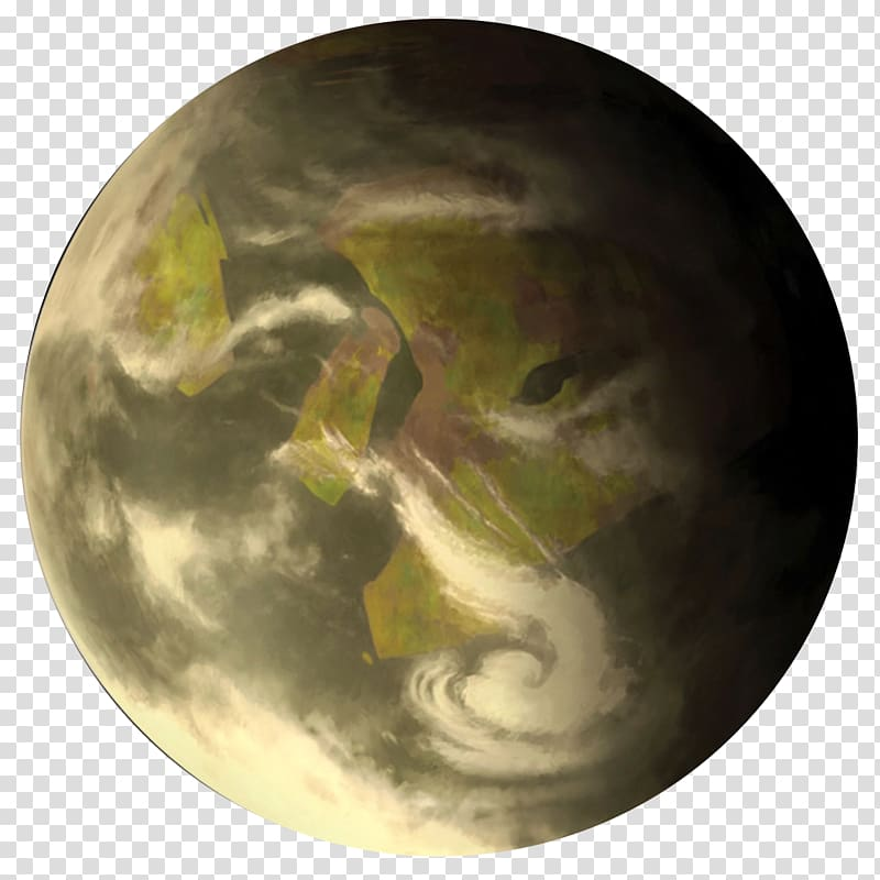 Planet clipart star wars planet. Clone wookieepedia earth
