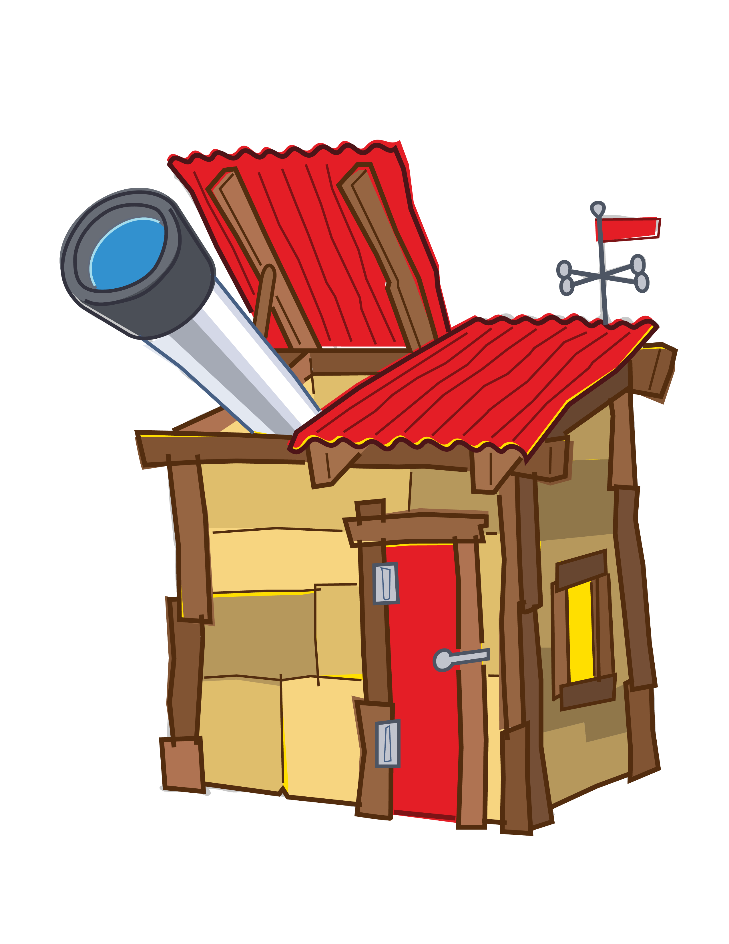 Clubhouse png vbs galactic. Planeten clipart starveyors