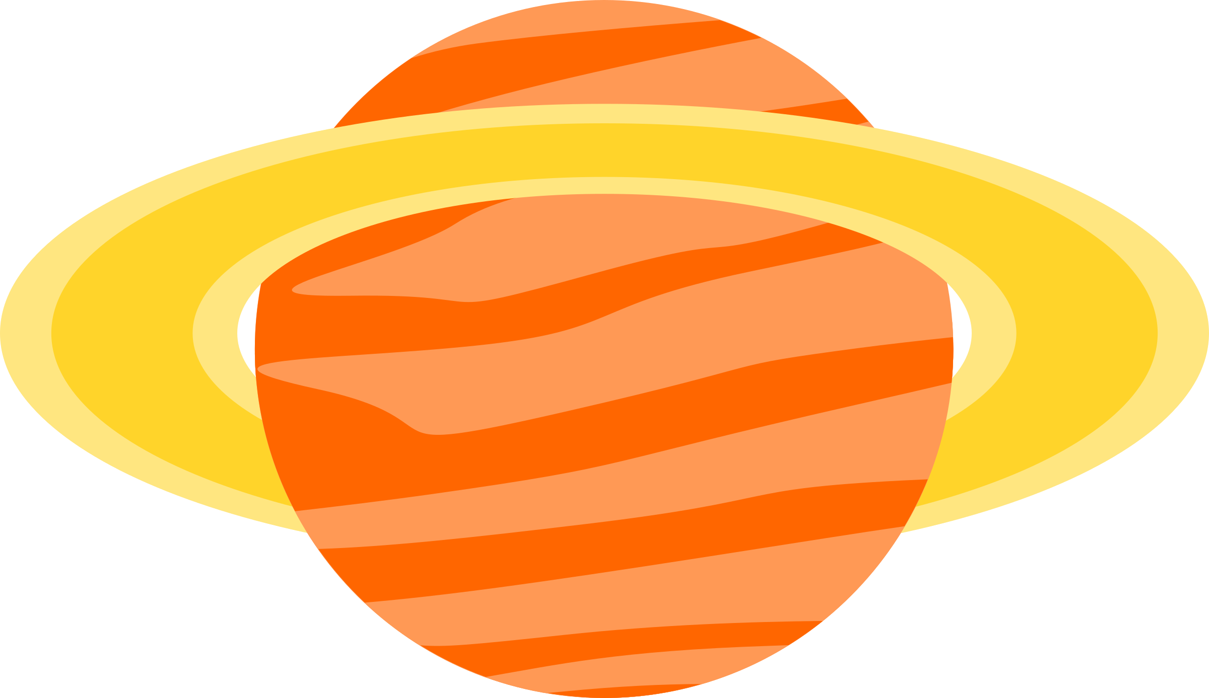 Planeten clipart starveyors. Galactic planet free on