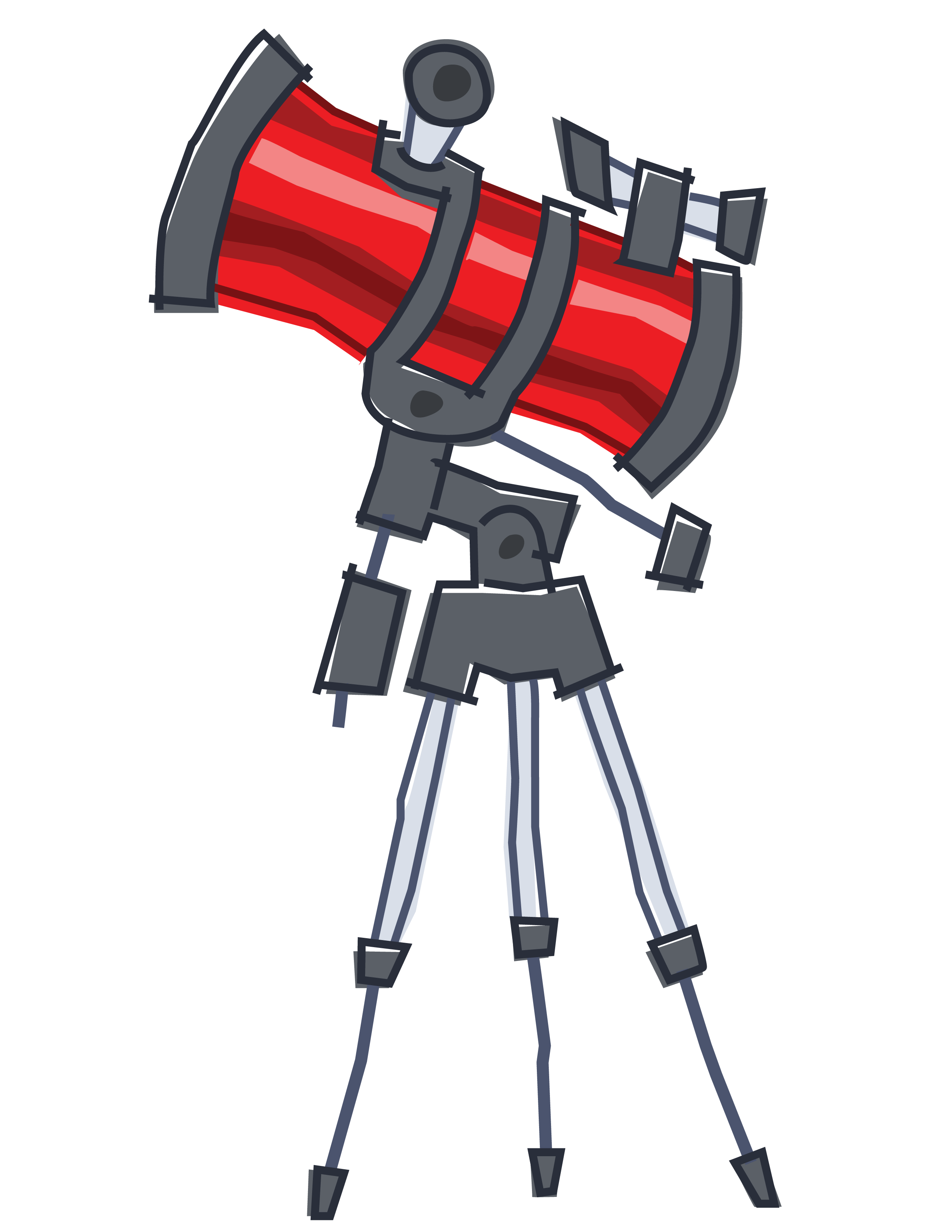 Planets clipart starveyors. Red telescope png vbs