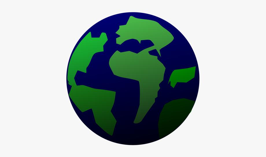 Earth drawing diagram solar. Planet clipart tierra