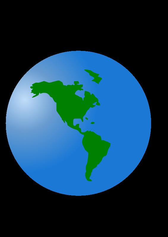 Planet clipart tierra. Planeta medium image png
