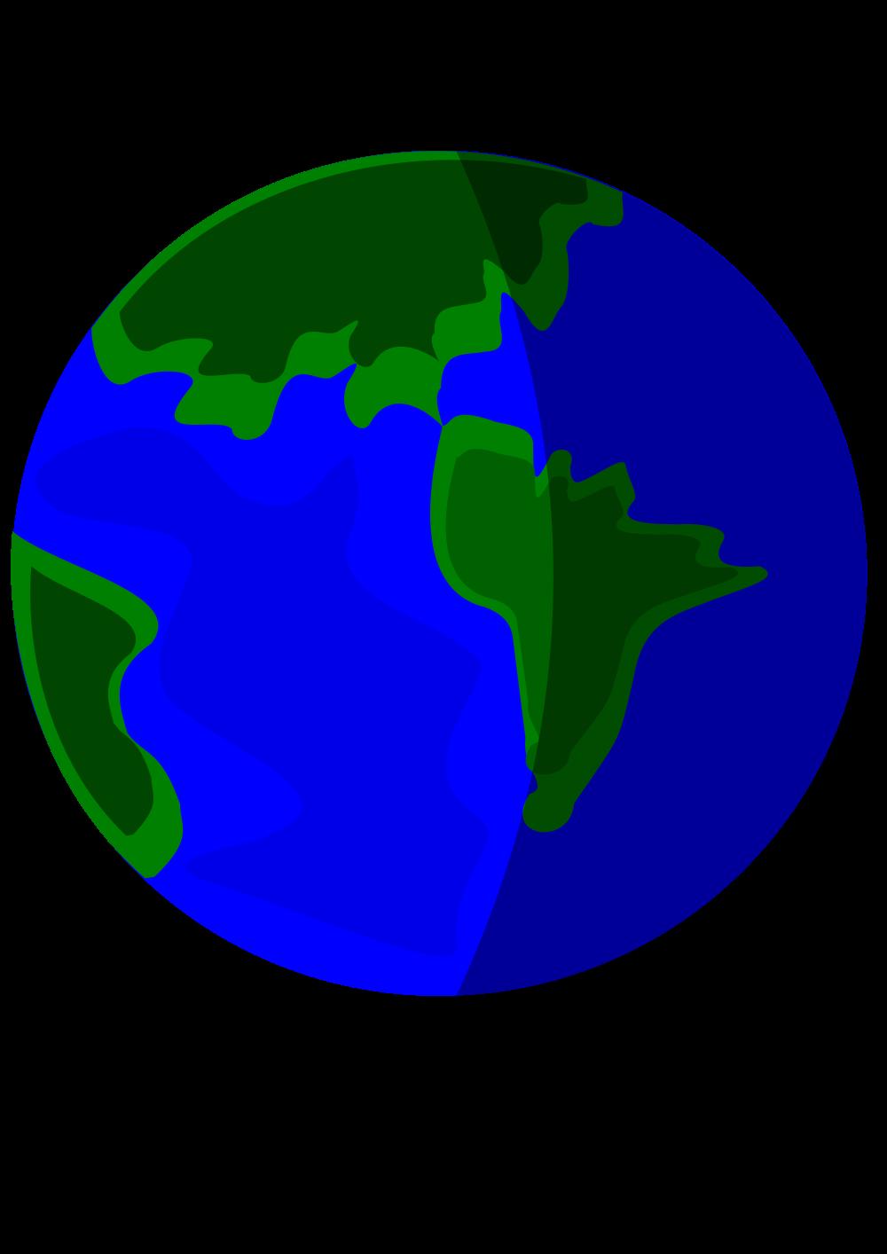 Onlinelabels clip art. Planet clipart tierra
