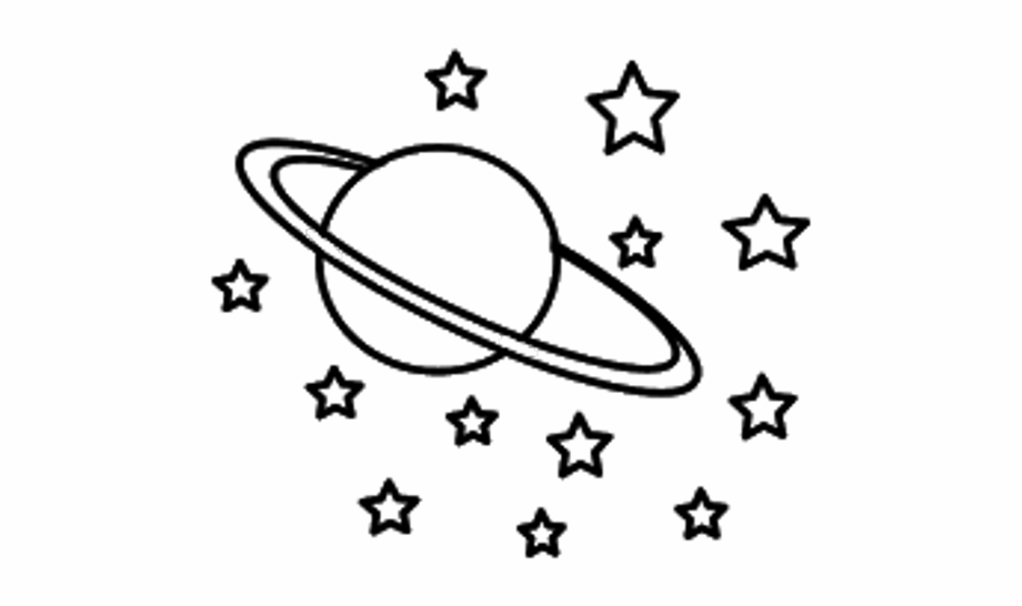 Transparent free download ya. Planets clipart doodle tumblr