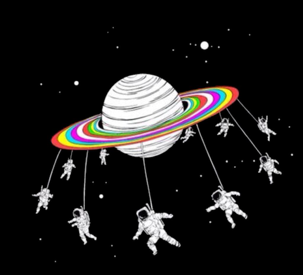 tumblr planetas planet planeta planeta png cute space