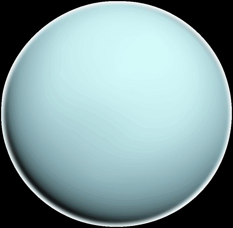 Planet page pics about. Planets clipart uranus