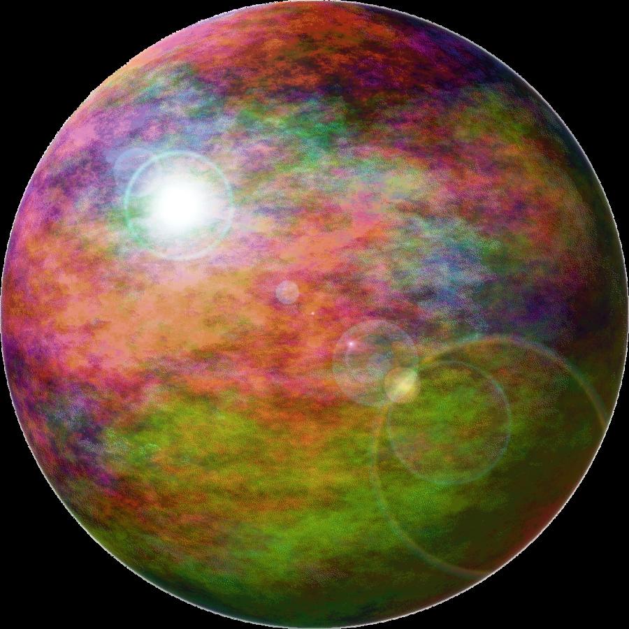 Planets clipart venus planet. Png pics about space