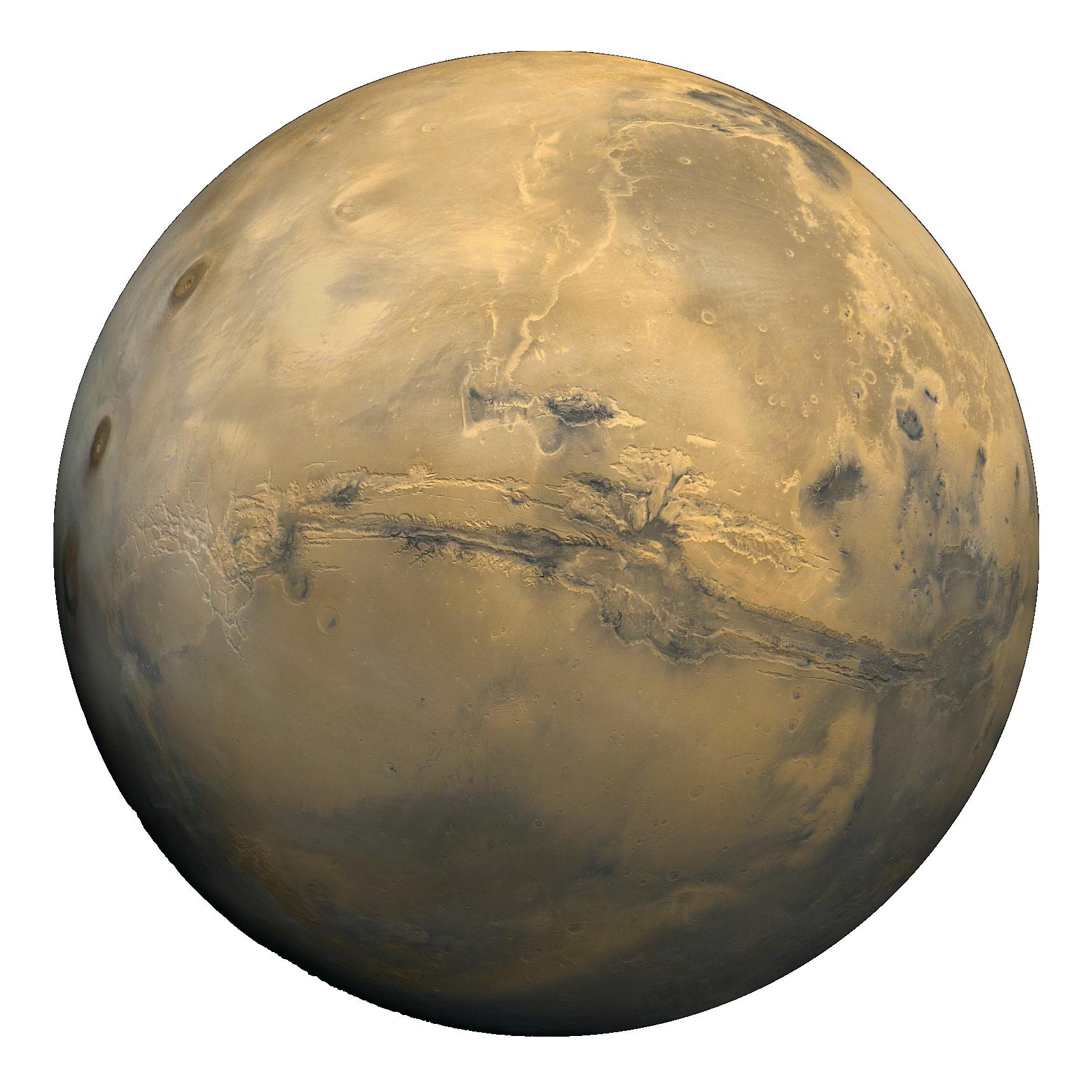 Planet clipart venus planet. Solar system on emaze