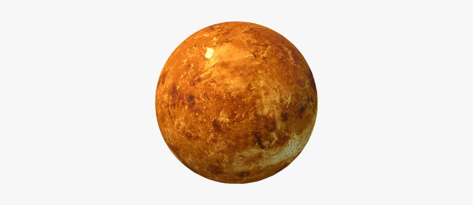 Freetoedit free . Planets clipart venus planet