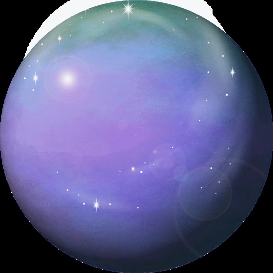 Planet clipart venus planet. Png purple design transparentpng