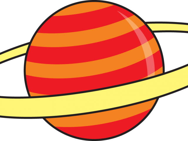 Planeten clipart.  planet huge freebie