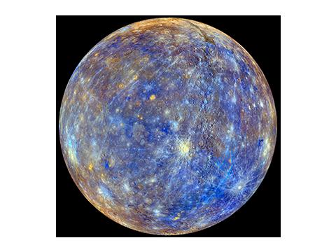 Planeten clipart 8 planet. Overview earth nasa solar
