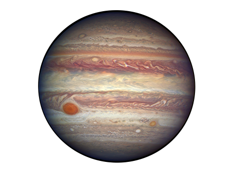 All resources nasa solar. Planeten clipart 8 planet