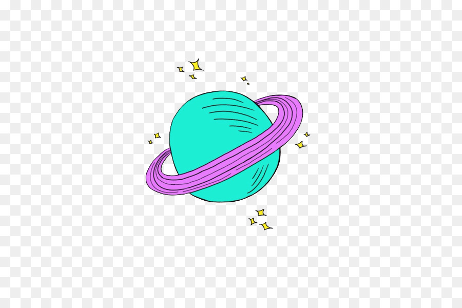 Download for free png. Planeten clipart aesthetic