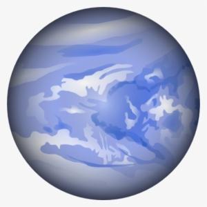 Planeten clipart alien planet. Png download transparent images