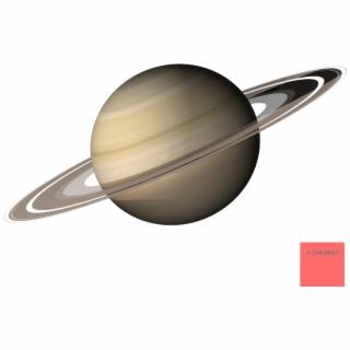 Pixel art iphone text. Planeten clipart alien planet