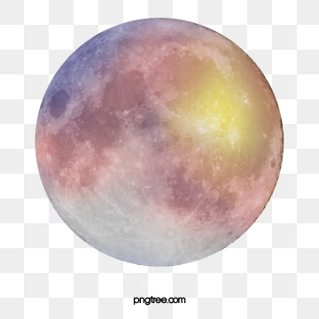Planeten clipart astronomy. Planet png vector psd
