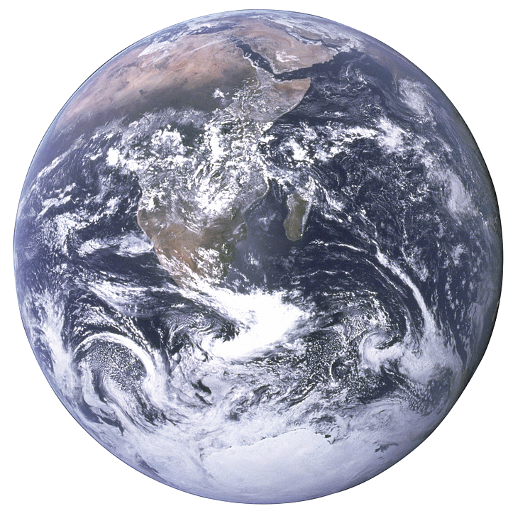 Planeten clipart birthday. Png erde transparent images