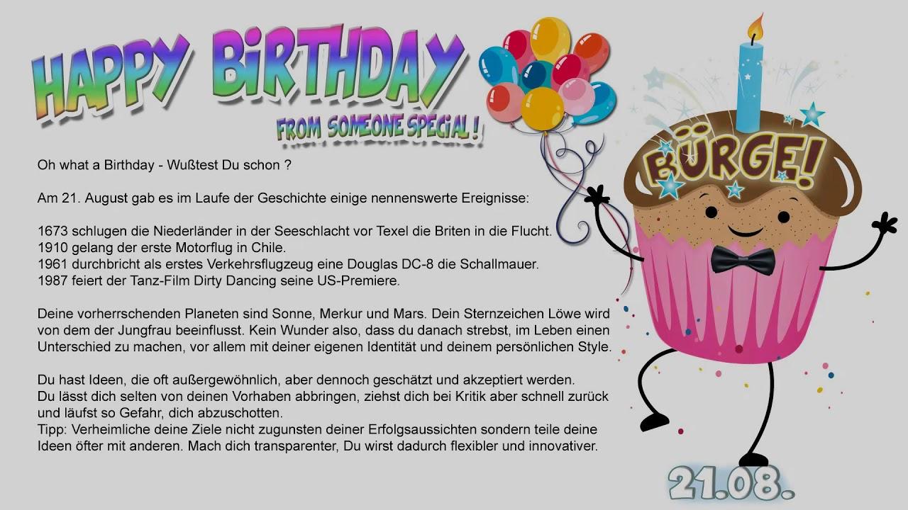 Happy b rge . Planeten clipart birthday