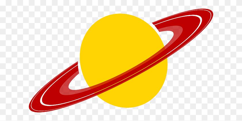 Drawn planet planetary stunning. Planeten clipart carton