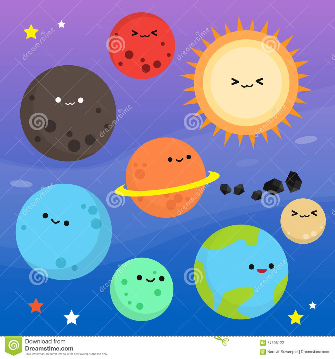 Planeten clipart cool. Portal