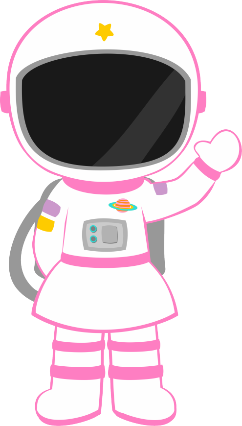Planeten clipart display. Space pinteres view all