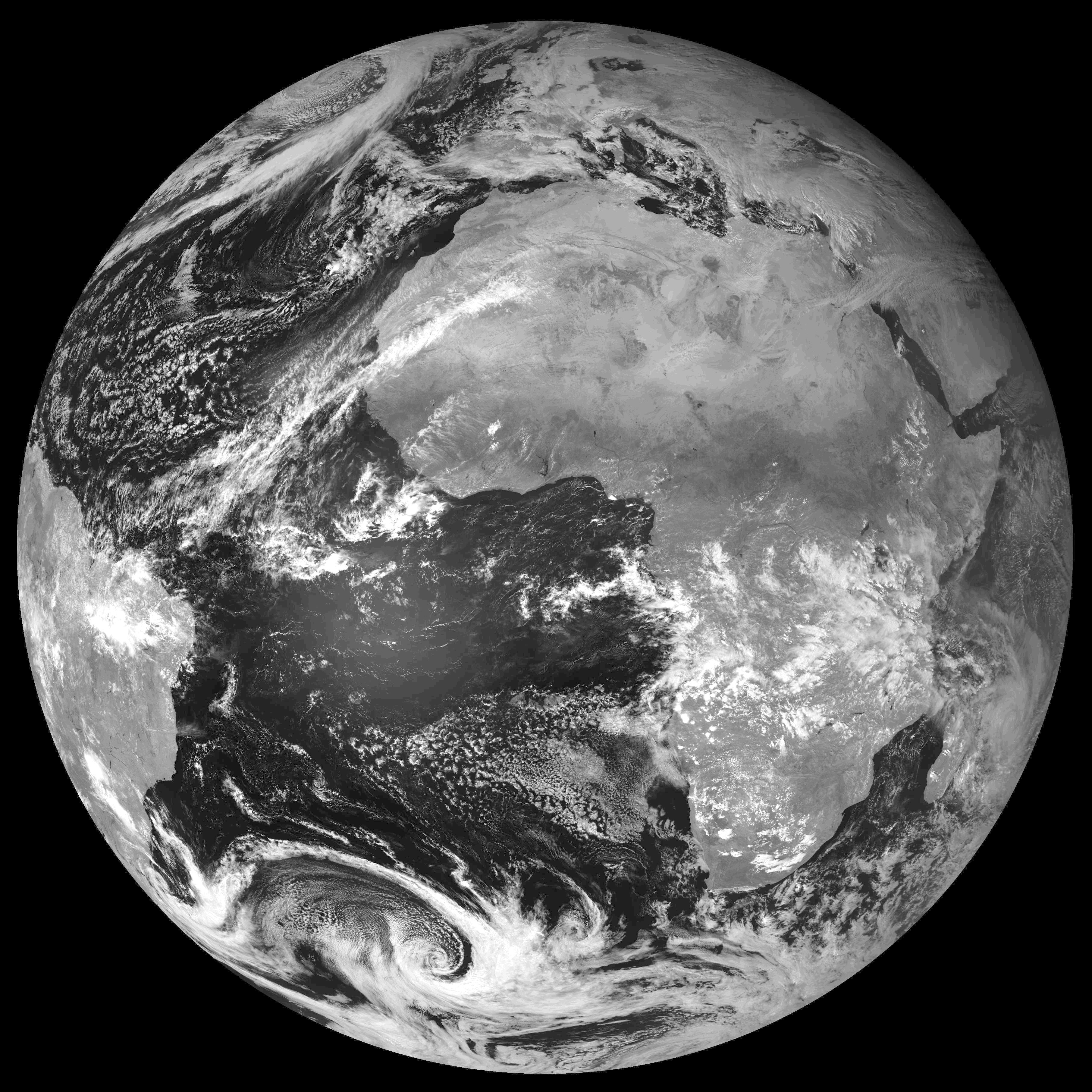 Png erde transparent images. Planeten clipart earth half