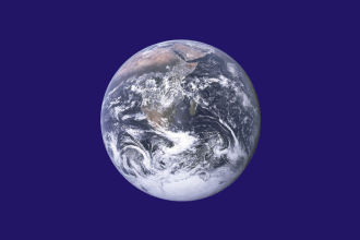 Flag of wikipedia . Planeten clipart earth round