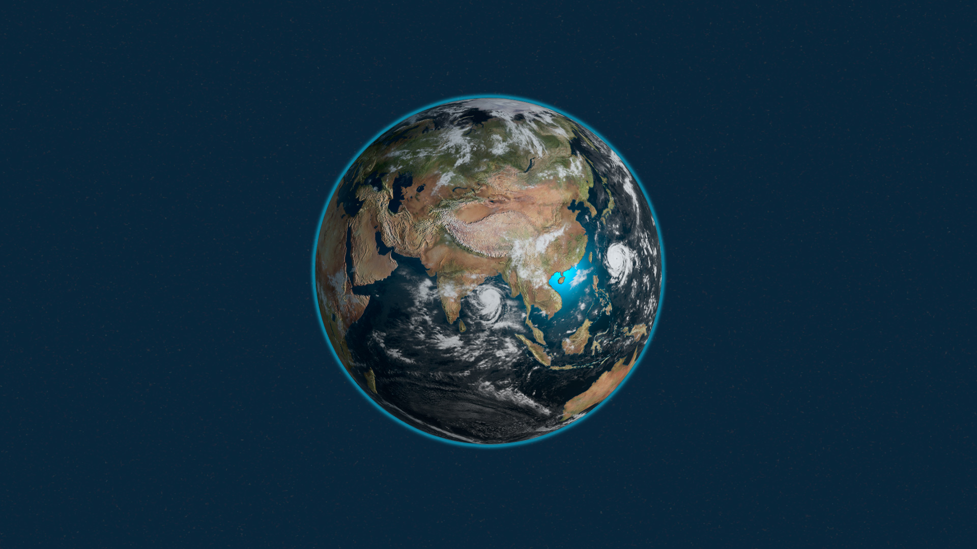 Planeten clipart earth round. Overview nasa solar system
