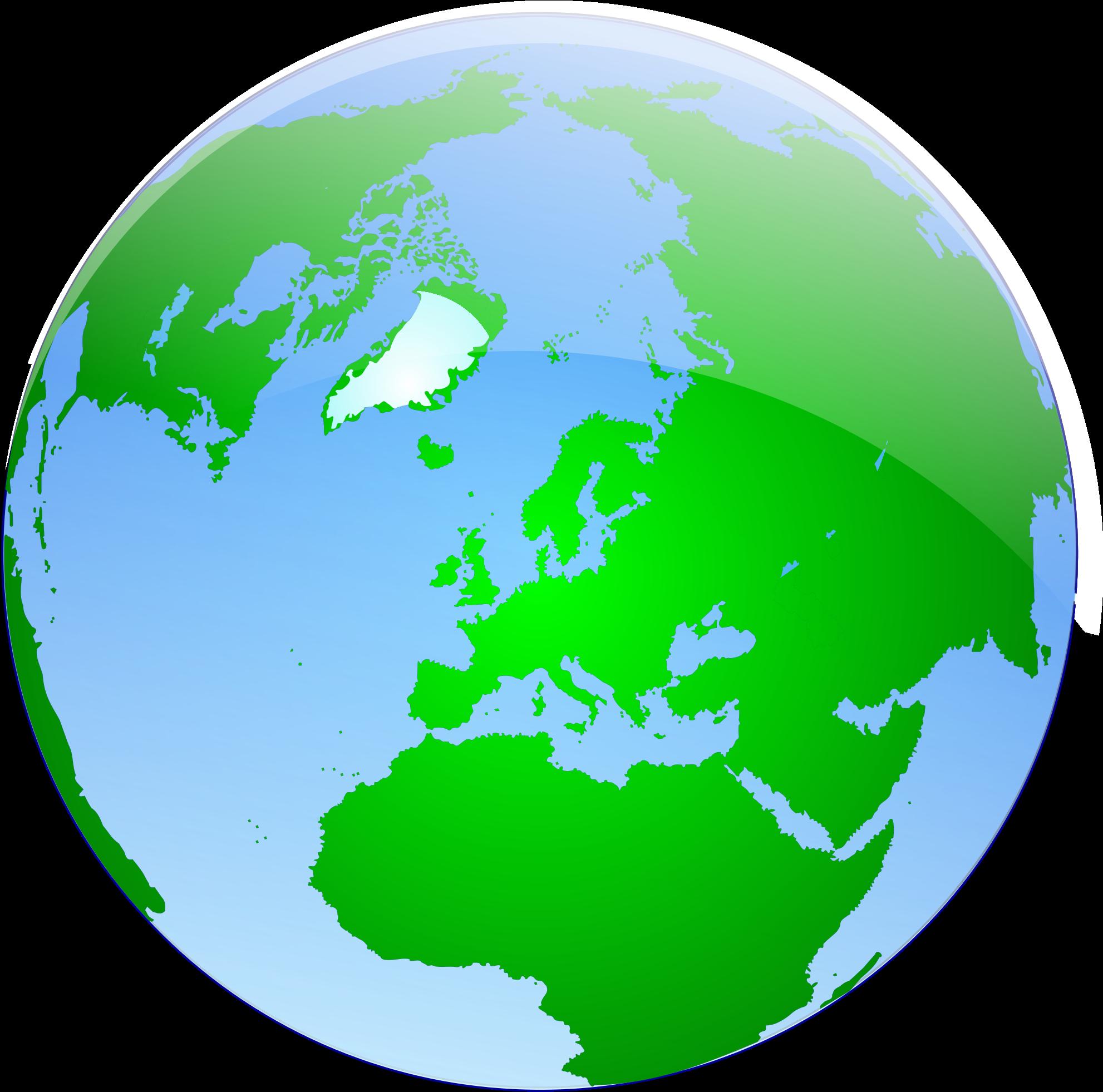 Planet svg freeuse download. Planeten clipart emoji