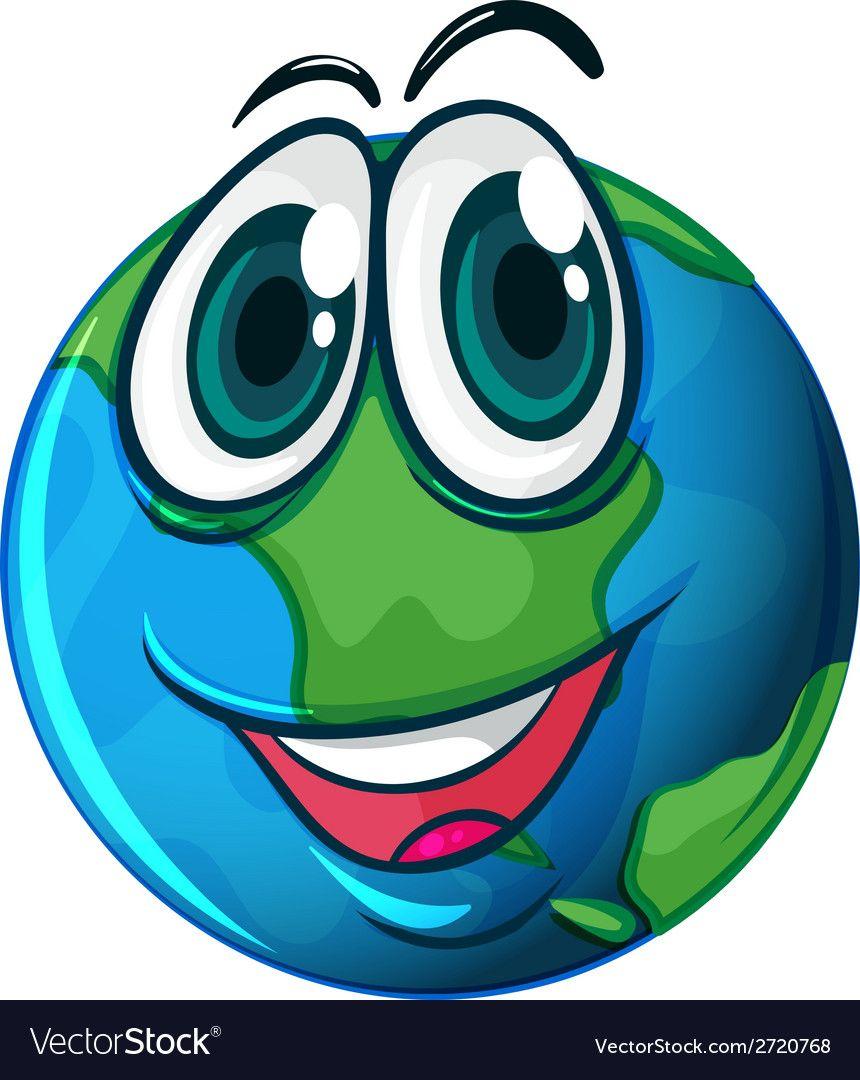 Planeten clipart emoji. Pin by lili on