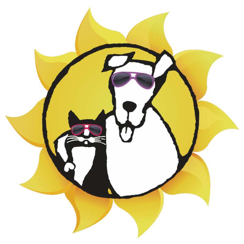 The spca doesn t. Planeten clipart jpeg