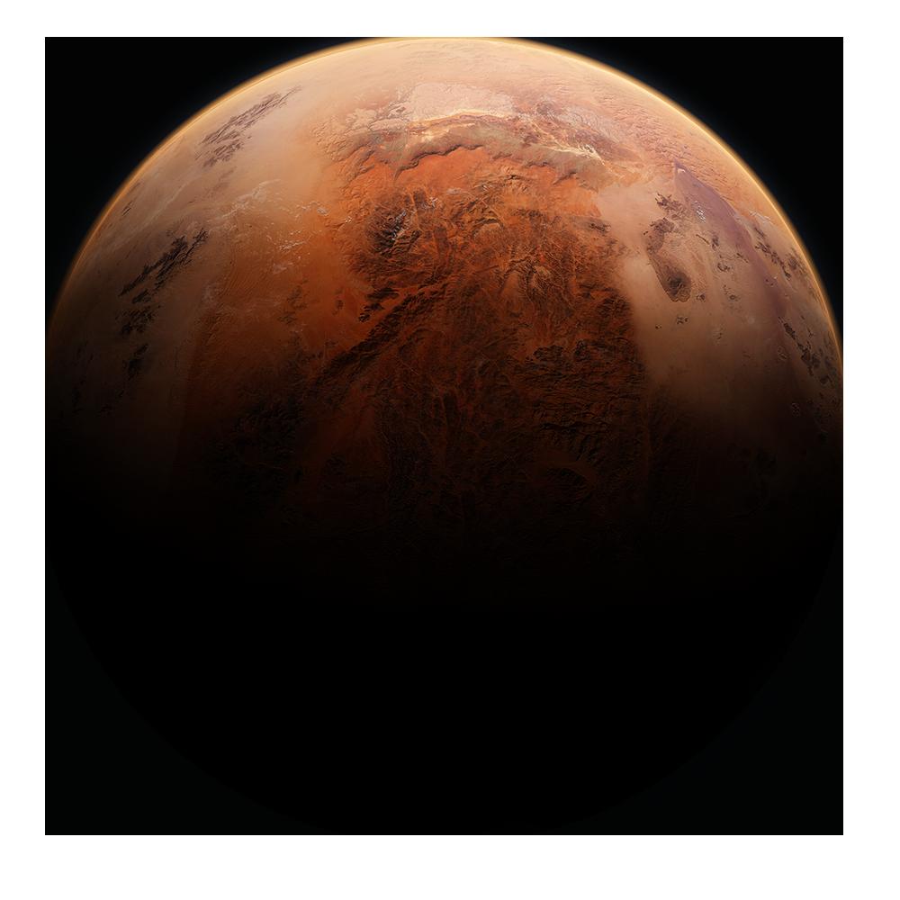Images of planet cut. Planeten clipart jupiter