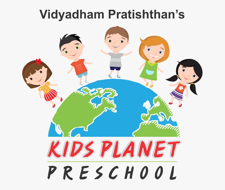Planet free cliparts on. Planeten clipart kindergarten