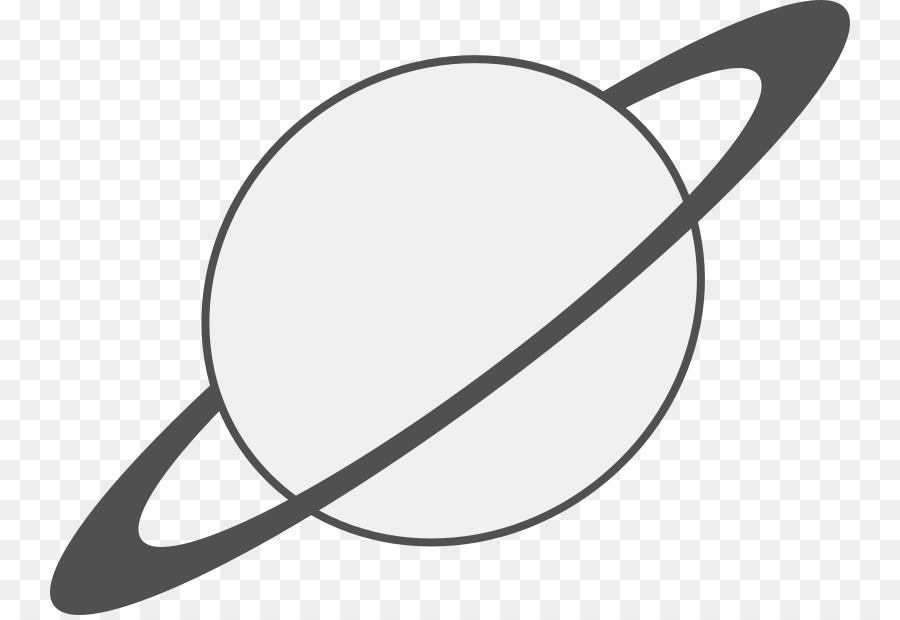 Solar system background png. Planeten clipart line